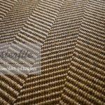 Woven Fabric Patterns