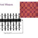 Swivel Weave