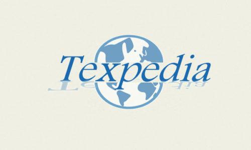 textile encyclopedia