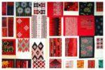Important-Fibres-of-Technical-Textile-IndustryImportant-Fibres-of-Technical-Textile-Industry